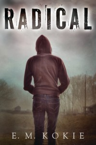 Radical cover for reveal (1)